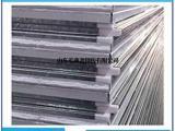 宏鑫源,机制净化板,机制净化板厂家