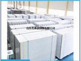 机制净化板|宏鑫源|机制净化板厂家