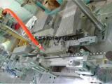 高压陶瓷电容器的绝缘电阻