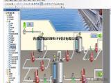 智能灌溉控制系统  农田灌溉控制系统