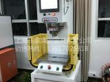 上海浦东伺服压力机,上海浦东伺服压装机