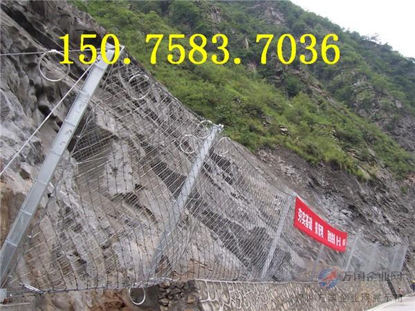 200792914346409_看图王