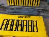 空心砖模具生产厂家