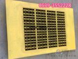 水泥砖模具销售价格