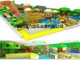 儿童乐园淘气堡多少钱、淘气堡、效力淘气堡(多图)