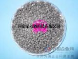 防老剂 IPPD(4010NA)