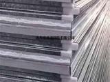 净化彩钢板品牌|净化彩钢板|宏鑫源(多图)
