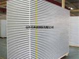 硫氧镁净化板、硫氧镁净化板、宏鑫源(查看)