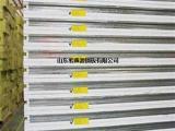 硫氧镁净化板,硫氧镁净化板,宏鑫源(图)