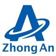东莞市中安信息技术有限公司的形象照片