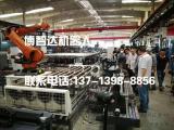 深圳优质直线电机生产厂家