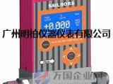 MF5000微型流量计、MEMS热式气体质量流量传感器