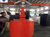 港区桥涵标 观测浮标 管道浮标