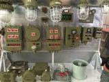 BXMD53-6K/ExdeIICT6/T5/T4防爆配电箱