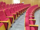 礼堂椅、高端礼堂椅、成都礼堂椅、四川礼堂椅价格、成都礼堂椅厂