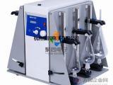 底价销售液液萃取装置JTLDZ-6
