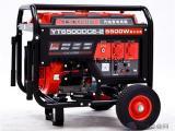 买发电电机就选择伊藤动力专业大品牌