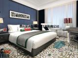 重庆酒店空间设计|酒店室内设计|爱港装饰|酒店装修设计公司