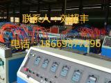 生物填料生产设备