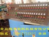 pvc合成树脂瓦设备价格报价