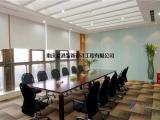 沙坪坝办公室装修|大学城办公楼装修|厂房办公室装修|爱港装饰