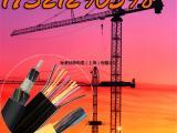 电机驱动卷筒电缆,弹簧控制卷筒电缆