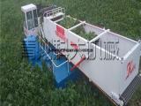 现货清漂保洁船、水利局采购水草打捞机械厂