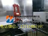 工业机械手喷涂,自动化机械手喷漆,机器人喷涂工艺
