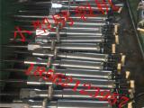 河南许昌液压劈裂机安徽巢湖高压泵站液压劈裂机