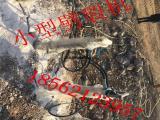 河南漯河安徽六安混凝土液压劈裂机千吨混凝土劈裂机