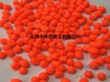 最新环保-无气味PVC-无味道PVC-塑胶颗粒