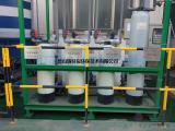 昆山重金属废水处理设备_氨氮废水处理设备_印刷废水处理设备