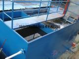 昆山生活污水处理设备_污水处理成套设备_一体化污水处理设备