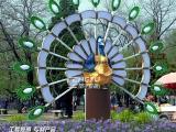 景观灯厂家直销 凤宇照明特色景观灯优惠供应