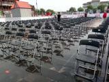 鹤壁出租桌子、椅子、凳子、贵宾椅、折叠椅