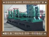 无酸洗扁钢冷轧机 振元扁钢冷轧机优质供应商