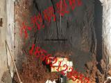 河北石家庄高压泵站液压分裂机江西南昌小型混凝土分裂机