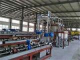 造纸厂污水排放计量表