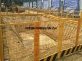 【临边防护栏杆厚度】临边防护栏杆厚度_临边防护栏杆