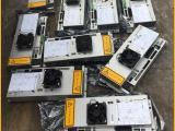 ABB机器人喷涂电源 3HNA006147 现货 维修