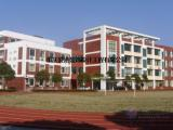 重庆学校办公楼装修 教学楼装修 教育培训机构装修 爱港装饰