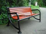 成都长椅|成都室外长椅|成都长椅休闲椅|成都木制长椅