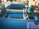 废水处理设备,睿创环保,生活废水处理设备