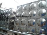 不锈钢水箱- 卧式不锈钢水箱厂家价格