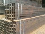 合肥零售方管镀锌方管加工成型方法
