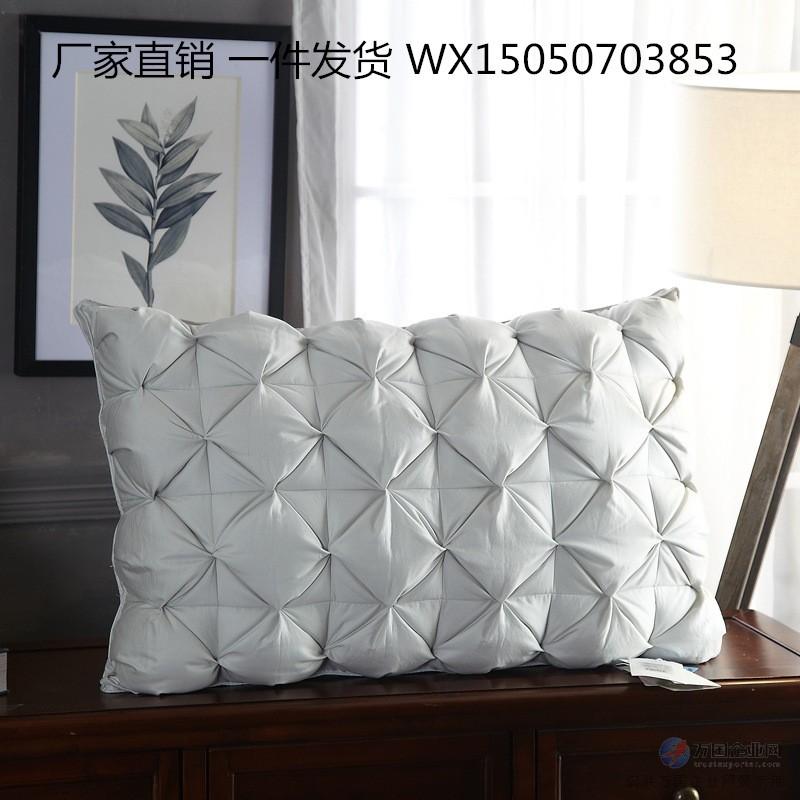 白扭枕2_副本1