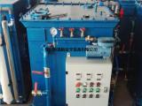 159.55新标准12人船舶污水处理设备