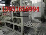 匀质板设备与水泥基匀质板设备、建材备案
