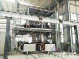 东岳机械加气砌块设备