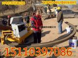 黑龙江双鸭山200×200H型钢弯形机拉弯机